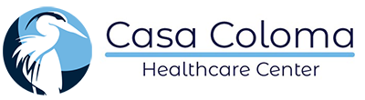 Casa Coloma Health Care Center