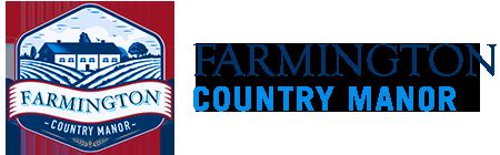 Farmington Country Manor Nursing and Rehabilitation