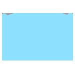 American Health Corporation Logo