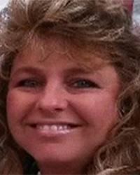 Picture of ReaLea Weaver
