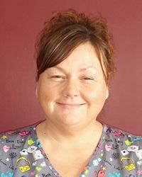 Picture of Loretta Mclntire