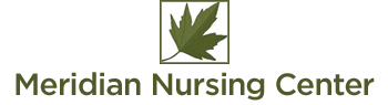 Meridian Nursing Home