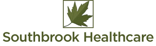 Southbrook Healthcare