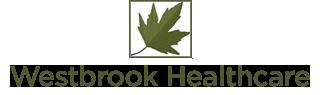 Westbrook Healthcare
