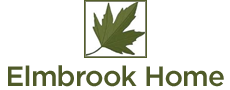 Elmbrook Home