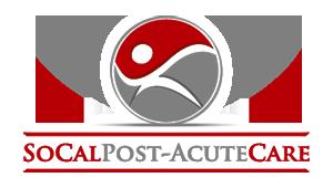 SoCal Post-Acute Care